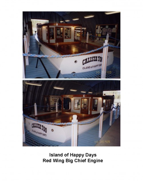 Copy of Island of Happy Days 2