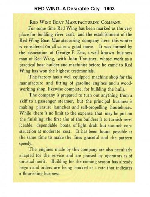 Copy of Copy of 1903 Book